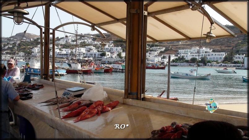 2014/07/11 Mikonos Reflection-diretta-nave-celebrity-reflection-liveboat-crociere-52-jpg