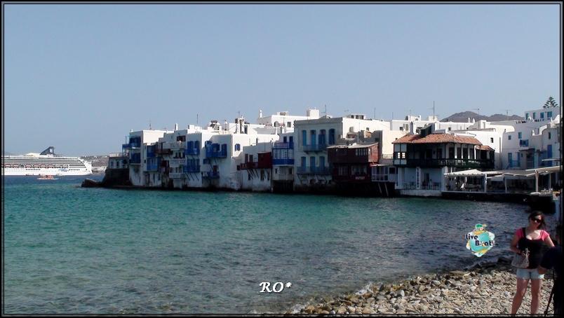 2014/07/11 Mikonos Reflection-diretta-nave-celebrity-reflection-liveboat-crociere-56-jpg
