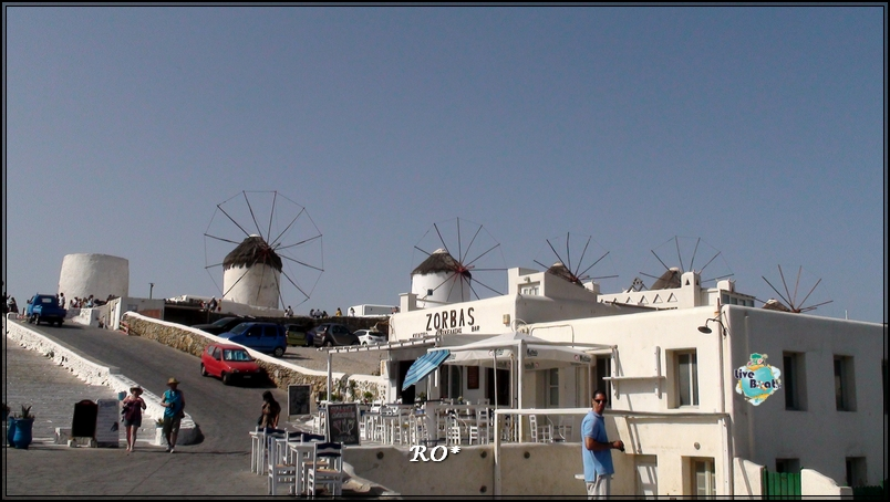 2014/07/11 Mikonos Reflection-diretta-nave-celebrity-reflection-liveboat-crociere-57-jpg
