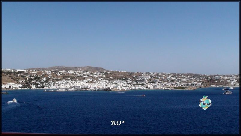2014/07/11 Mikonos Reflection-diretta-nave-celebrity-reflection-liveboat-crociere-65-jpg