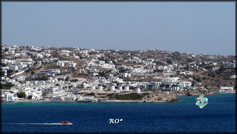 2014/07/11 Mikonos Reflection-diretta-nave-celebrity-reflection-liveboat-crociere-67-jpg