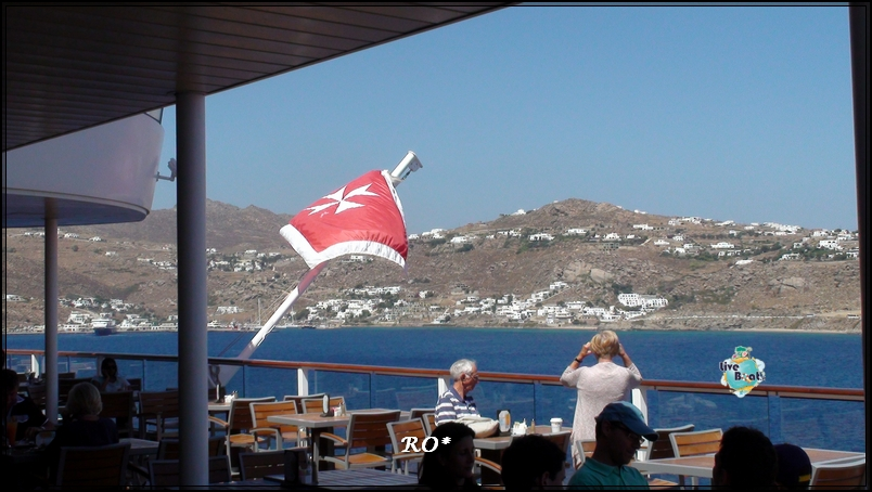 2014/07/11 Mikonos Reflection-diretta-nave-celebrity-reflection-liveboat-crociere-68-jpg