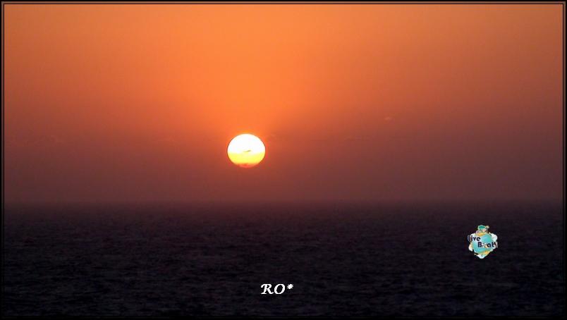 2014/07/11 Mikonos Reflection-diretta-nave-celebrity-reflection-liveboat-crociere-88-jpg