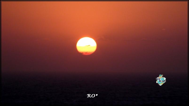 2014/07/11 Mikonos Reflection-diretta-nave-celebrity-reflection-liveboat-crociere-89-jpg