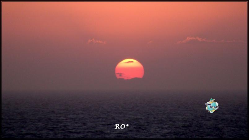 2014/07/11 Mikonos Reflection-diretta-nave-celebrity-reflection-liveboat-crociere-91-jpg