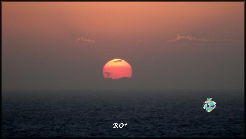 2014/07/11 Mikonos Reflection-diretta-nave-celebrity-reflection-liveboat-crociere-92-jpg