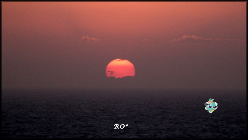 2014/07/11 Mikonos Reflection-diretta-nave-celebrity-reflection-liveboat-crociere-93-jpg