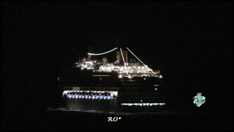 2014/07/11 Mikonos Reflection-diretta-nave-celebrity-reflection-liveboat-crociere-96-jpg