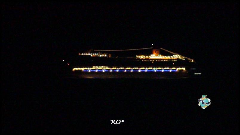 2014/07/11 Mikonos Reflection-diretta-nave-celebrity-reflection-liveboat-crociere-97-jpg