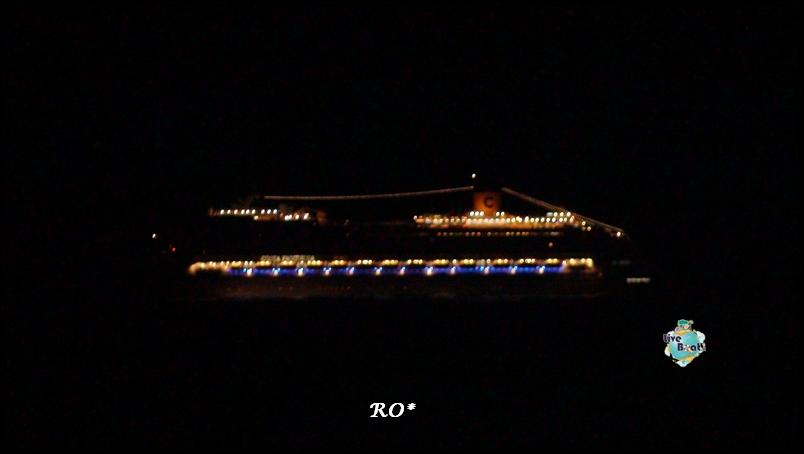 2014/07/11 Mikonos Reflection-diretta-nave-celebrity-reflection-liveboat-crociere-99-jpg