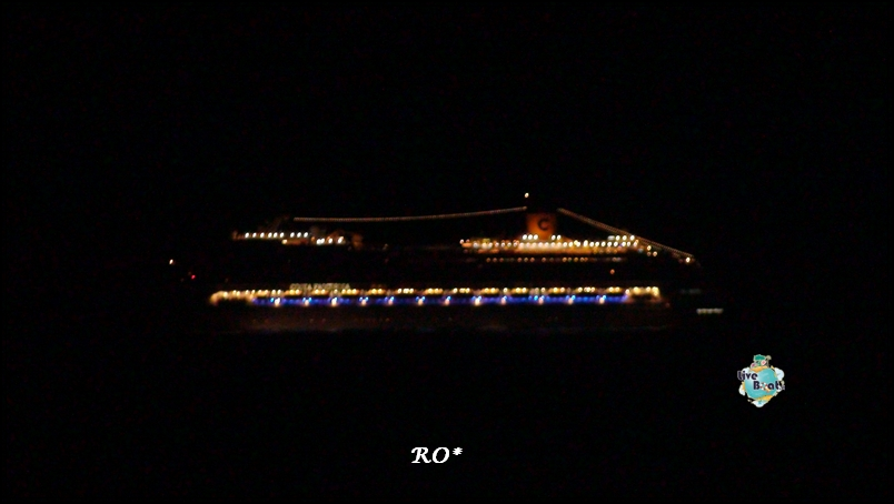 2014/07/11 Mikonos Reflection-diretta-nave-celebrity-reflection-liveboat-crociere-99-jpg