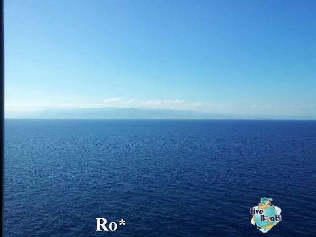 2014/07/12 Navigazione Reflection-1-foto-celebrety-reflection-navigazione-diretta-liveboat-crociere-jpg