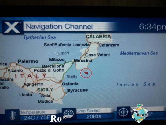 2014/07/12 Navigazione Reflection-2-foto-celebrety-reflection-navigazione-diretta-liveboat-crociere-jpg