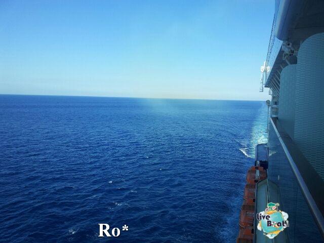 2014/07/12 Navigazione Reflection-3-foto-celebrety-reflection-navigazione-diretta-liveboat-crociere-jpg