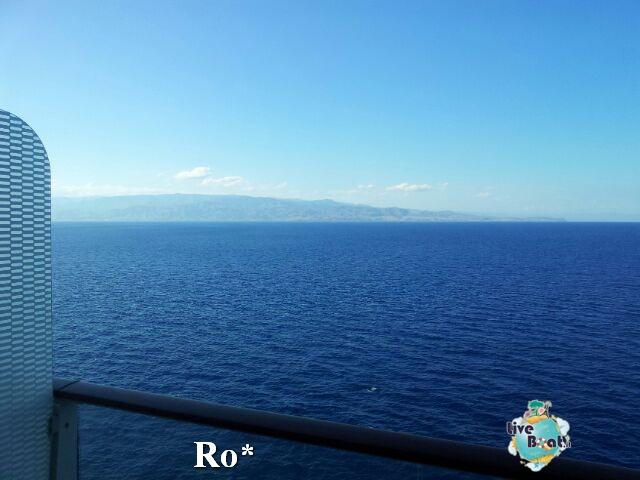 2014/07/12 Navigazione Reflection-4-foto-celebrety-reflection-navigazione-diretta-liveboat-crociere-jpg