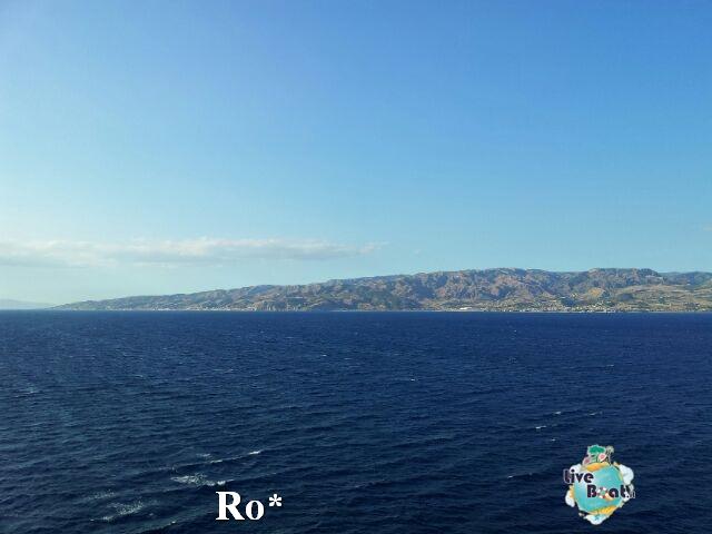 2014/07/12 Navigazione Reflection-7-foto-celebrety-reflection-navigazione-diretta-liveboat-crociere-jpg