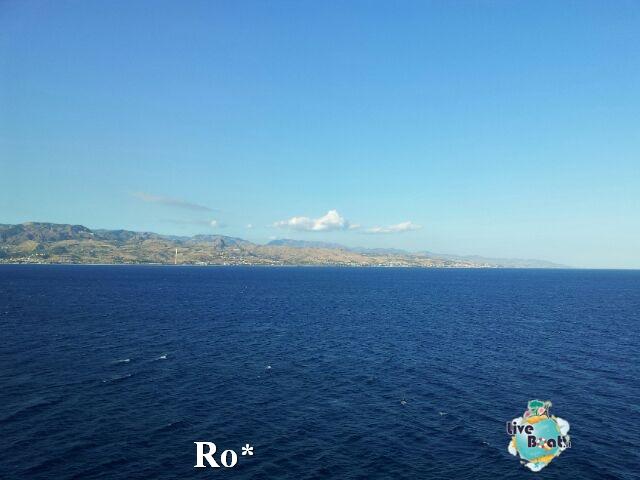 2014/07/12 Navigazione Reflection-8-foto-celebrety-reflection-navigazione-diretta-liveboat-crociere-jpg