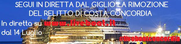 Liveboat in Diretta dall'Isola del Giglio e arrivo a Genova-banner_diretta_concordia-png