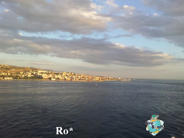 2014/07/12 Navigazione Reflection-5-foto-celebrety-reflection-navigazione-diretta-liveboat-crociere-jpg