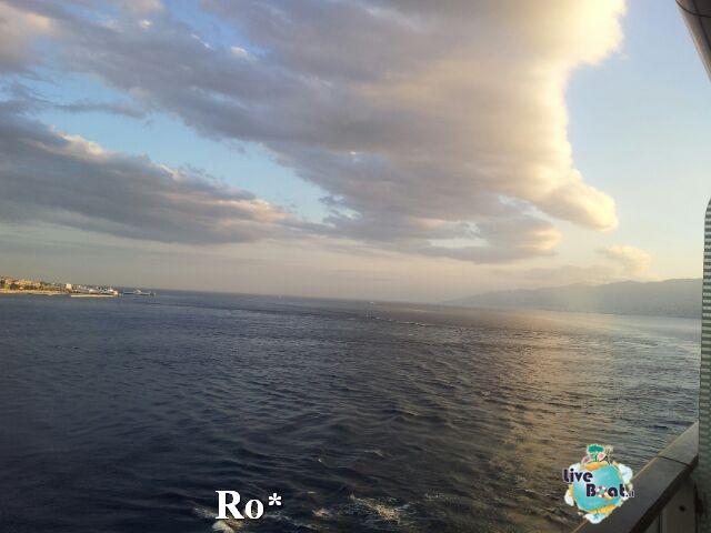 2014/07/12 Navigazione Reflection-6-foto-celebrety-reflection-navigazione-diretta-liveboat-crociere-jpg