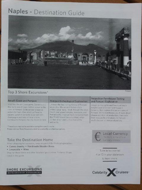 2014/07/13 Napoli Reflection-img-20140713-wa0014-jpg