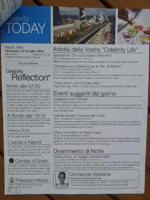 2014/07/13 Napoli Reflection-img-20140713-wa0006-jpg