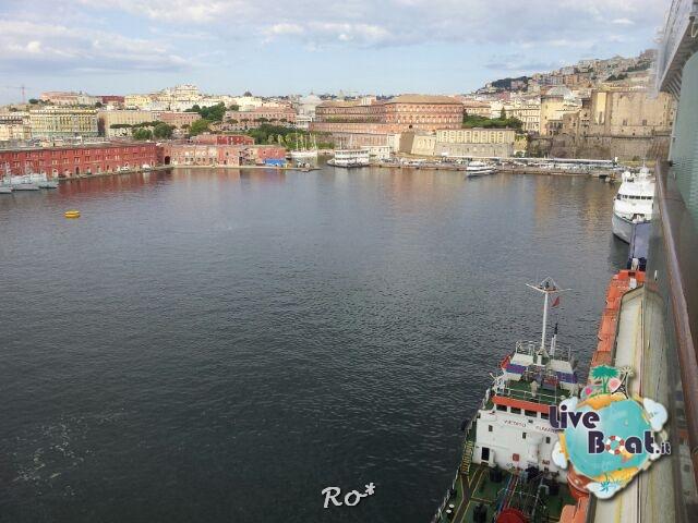 2014/07/13 Napoli Reflection-liveboat-004-celebrity-reflection-jpg