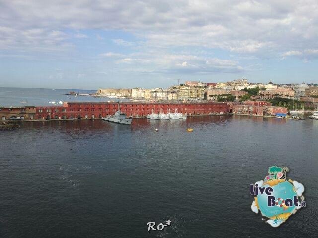 2014/07/13 Napoli Reflection-liveboat-001-celebrity-reflection-jpg
