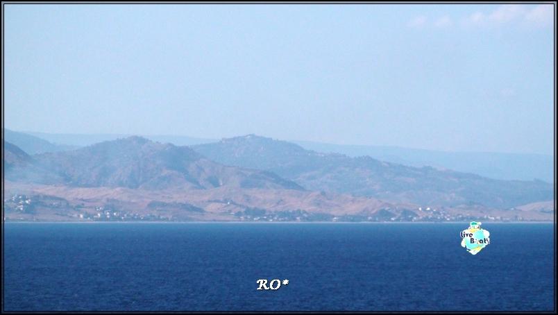2014/07/12 Navigazione Reflection-3foto-strettodimessina-liveboatcrociere-jpg