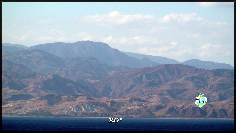 2014/07/12 Navigazione Reflection-4foto-strettodimessina-liveboatcrociere-jpg