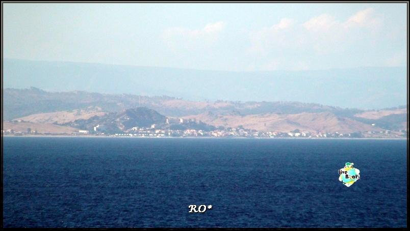 2014/07/12 Navigazione Reflection-6foto-strettodimessina-liveboatcrociere-jpg
