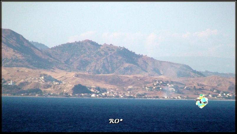 2014/07/12 Navigazione Reflection-11foto-strettodimessina-liveboatcrociere-jpg