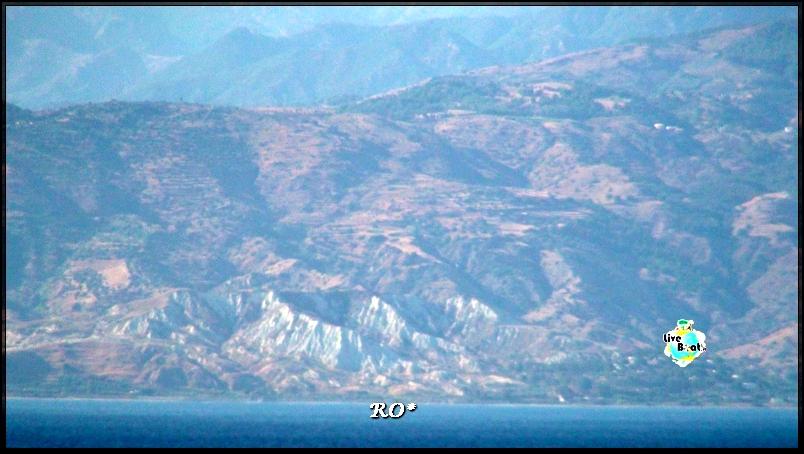 2014/07/12 Navigazione Reflection-13foto-strettodimessina-liveboatcrociere-jpg