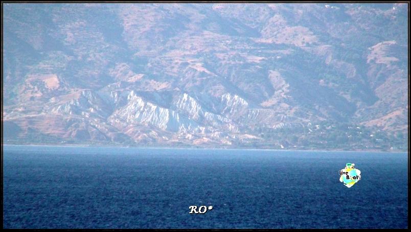 2014/07/12 Navigazione Reflection-14foto-strettodimessina-liveboatcrociere-jpg