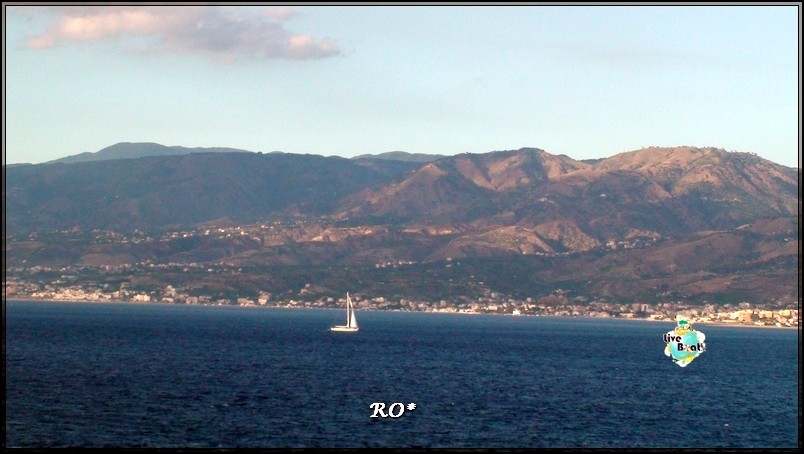 2014/07/12 Navigazione Reflection-15foto-strettodimessina-liveboatcrociere-jpg