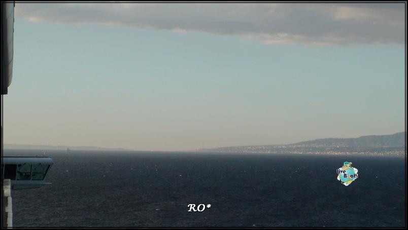 2014/07/12 Navigazione Reflection-16foto-strettodimessina-liveboatcrociere-jpg