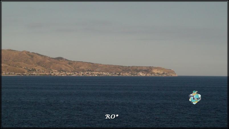 2014/07/12 Navigazione Reflection-18foto-strettodimessina-liveboatcrociere-jpg
