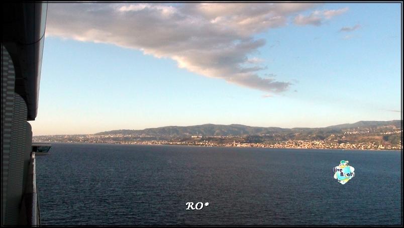 2014/07/12 Navigazione Reflection-19foto-strettodimessina-liveboatcrociere-jpg