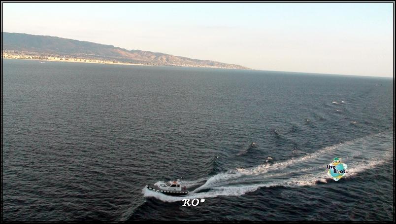 2014/07/12 Navigazione Reflection-20foto-strettodimessina-liveboatcrociere-jpg