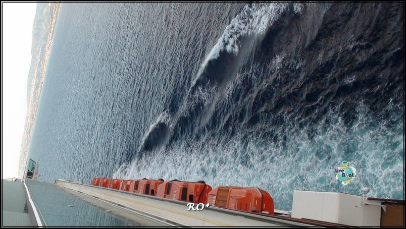 2014/07/12 Navigazione Reflection-21foto-strettodimessina-liveboatcrociere-jpg