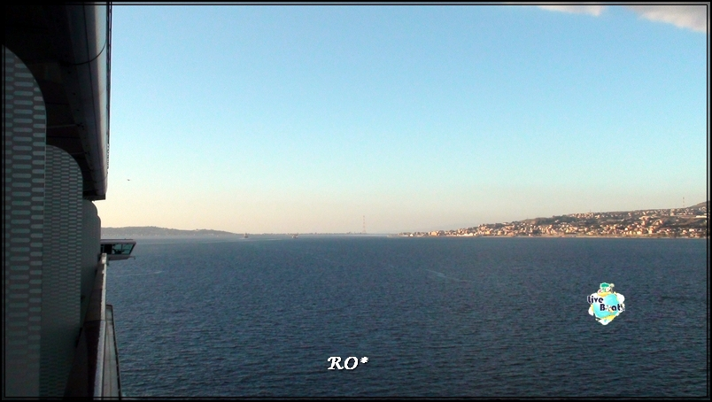2014/07/12 Navigazione Reflection-22foto-strettodimessina-liveboatcrociere-jpg