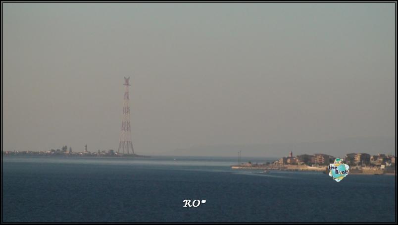 2014/07/12 Navigazione Reflection-23foto-strettodimessina-liveboatcrociere-jpg