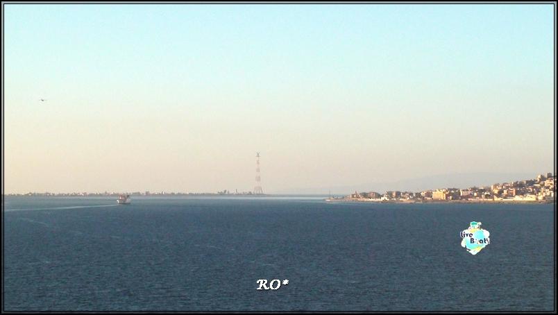 2014/07/12 Navigazione Reflection-25foto-strettodimessina-liveboatcrociere-jpg