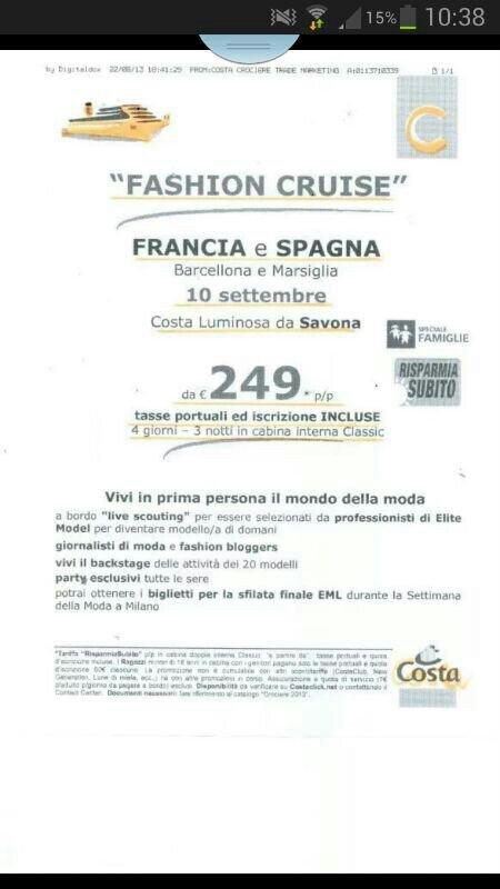 Offerte Costa  Crociere-uploadfromtaptalk1377249600901-jpg