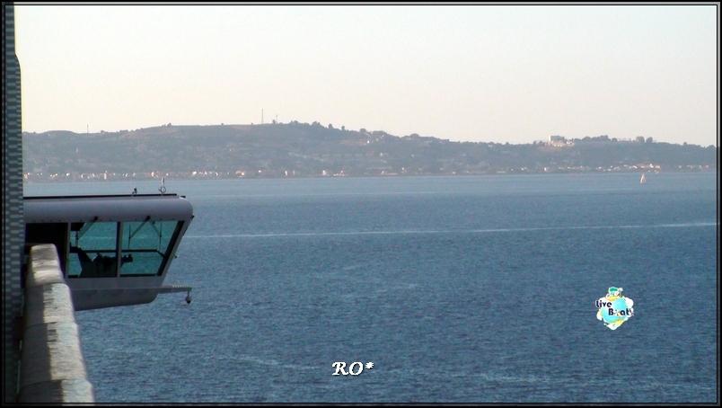 2014/07/12 Navigazione Reflection-26foto-strettodimessina-liveboatcrociere-jpg