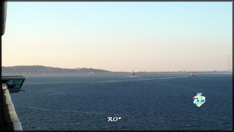 2014/07/12 Navigazione Reflection-28foto-strettodimessina-liveboatcrociere-jpg