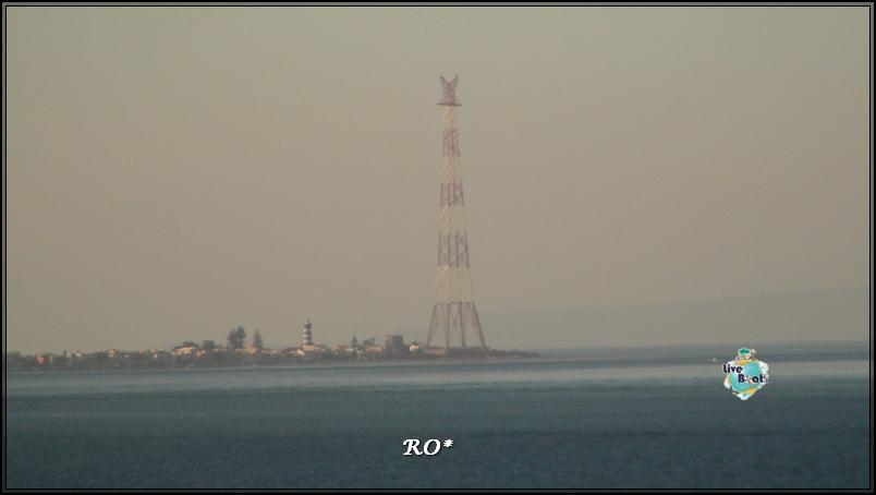 2014/07/12 Navigazione Reflection-29foto-strettodimessina-liveboatcrociere-jpg