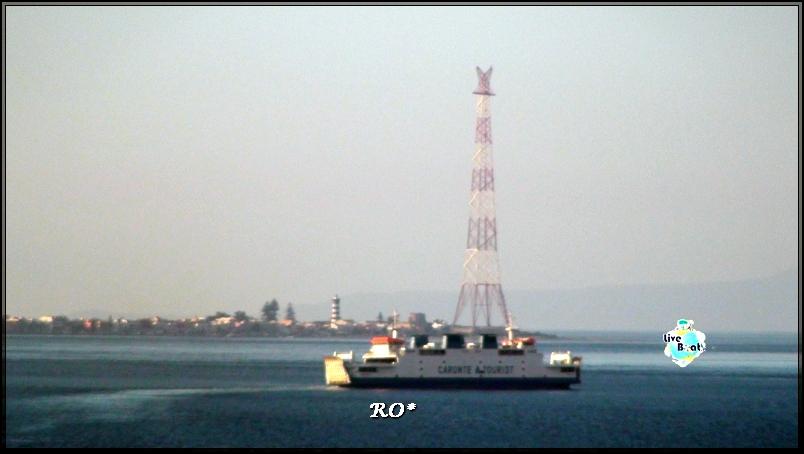 2014/07/12 Navigazione Reflection-36foto-strettodimessina-liveboatcrociere-jpg