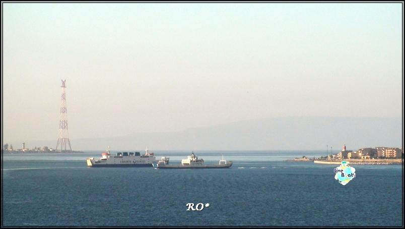 2014/07/12 Navigazione Reflection-38foto-strettodimessina-liveboatcrociere-jpg