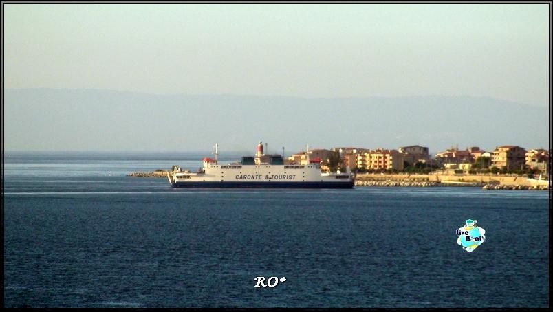2014/07/12 Navigazione Reflection-42foto-strettodimessina-liveboatcrociere-jpg